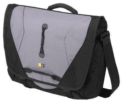Сумка Case Logic Lightweight Sport Messenger Bag