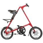 Городской велосипед Strida 5.2