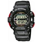 Наручные часы CASIO G-9000-1V