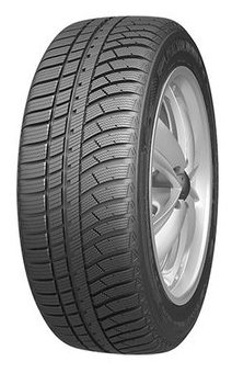 Автомобильная шина Blacklion BL4S 4Seasons Eco 155/70 R13 75T