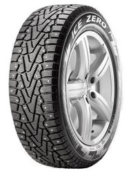 Pirelli Winter Ice Zero 225/45 R 17 94 T - фото 1