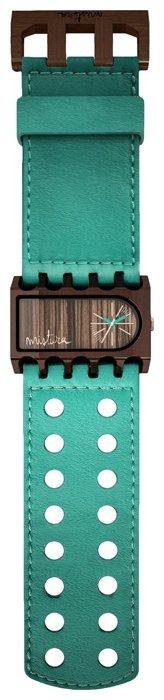 Наручные часы Mistura TP08001TQPUEBWD