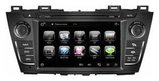 Daystar DS-7009HD