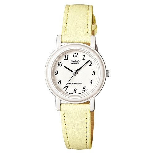Наручные часы CASIO LQ-139L-9B наручные часы casio lq 139l 9b