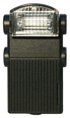 AcmePower AcmePower AP-VBG-6