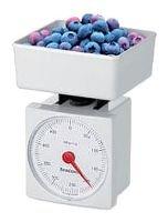 Кухонные весы Tescoma 634520 Accura