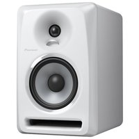 Акустическая система Pioneer S-DJ50X white