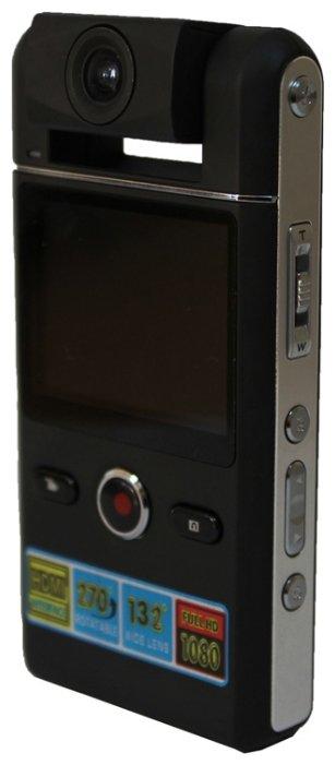 autoPulse autoPulse HD300