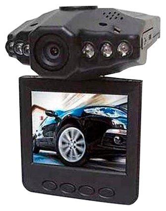 Видеорегистратор hddvr227 автомобильные видеорегистраторы hd качество