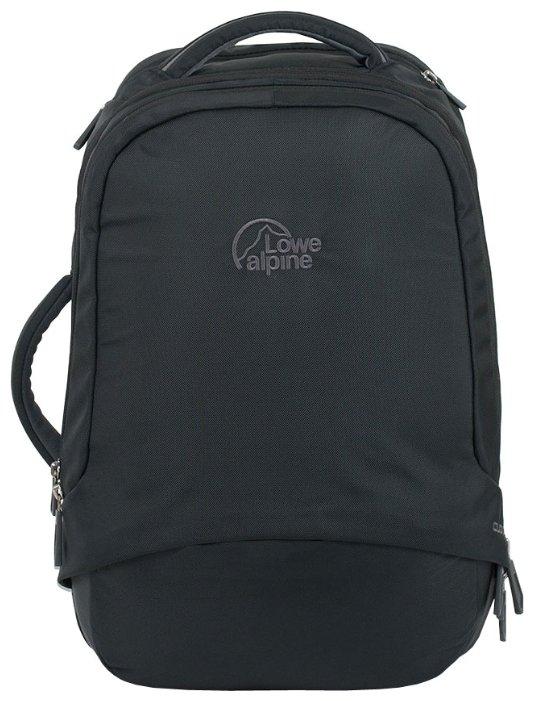 Рюкзак городской Lowe Alpine Cloud 35 (цвет: Black)