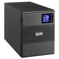 Источники бесперебойного питания (ИБП/UPS) Eaton 5SC 1500i