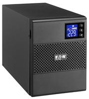 Интерактивный ИБП EATON 5SC 1500i