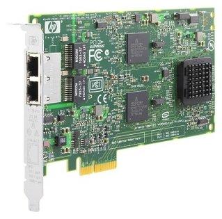 HP Сетевая карта HP NC380T