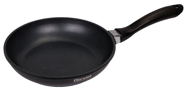 Сковорода Rondell Zeita RDA-116 20 см