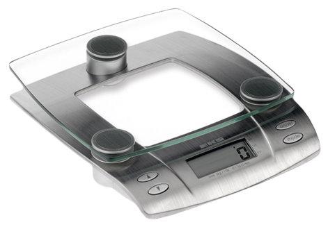 Кухонные весы EKS 8225