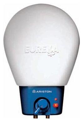 Накопительный электрический водонагреватель Ariston Eureka