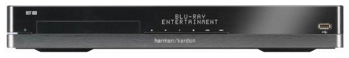 Blu-ray-плеер Harman/Kardon BDT 20
