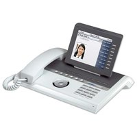 Siemens OpenStage 60 SIP L30250-F600-C163 lava IP-телефон