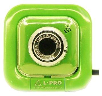 L-PRO Веб-камера L-PRO 917/1403