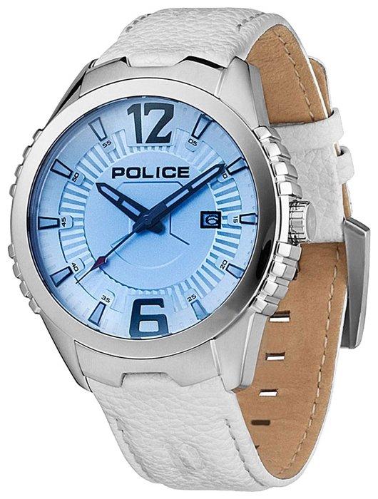 Наручные часы Police PL.13592JS/04