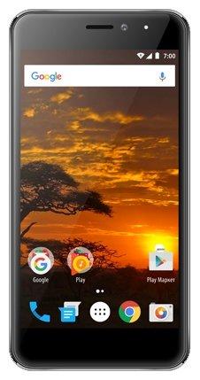 VERTEX Impress Lion 3G