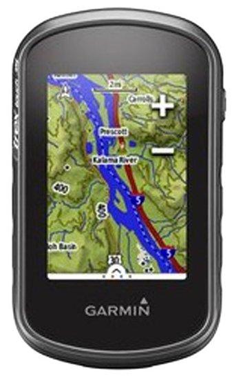 Garmin Навигатор Garmin eTrex Touch 35