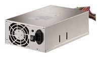 Блок питания EMACS SSL-9800P/EPS 800W