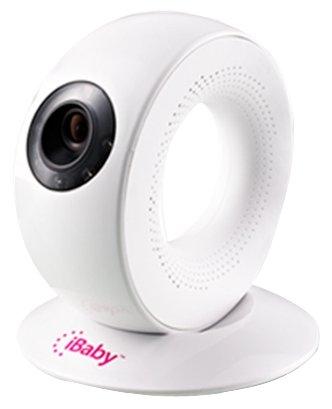 iBaby М2 Pro
