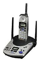 Радиотелефон Panasonic KX-TG2575