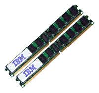 Lenovo Оперативная память Lenovo 39M5864