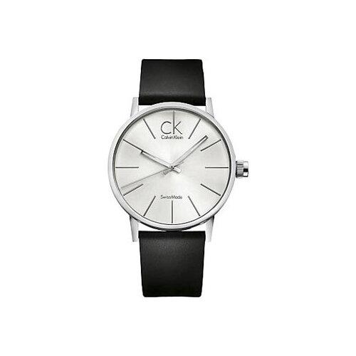 Наручные часы CALVIN KLEIN K76211.92 недорого