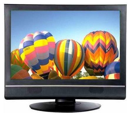 """Телевизор Contex TQ221B 22"""""""