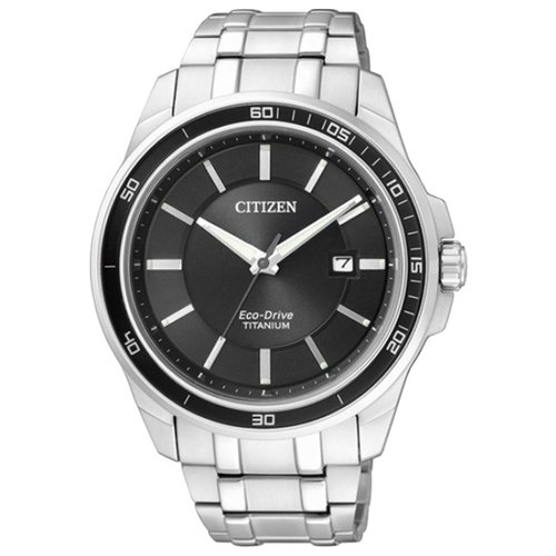 Наручные часы CITIZEN BM6920-51E