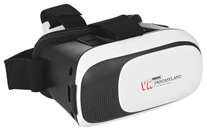 Remax VR Fantasyland