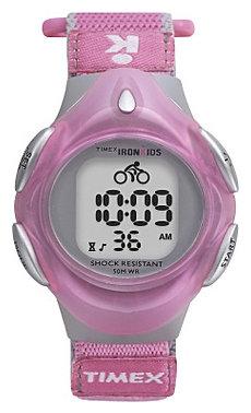 Наручные часы TIMEX T7B211