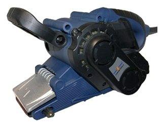 Ленточная шлифмашина Wintech WBS-850E