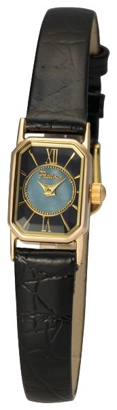 Наручные часы Platinor 98450-1.517