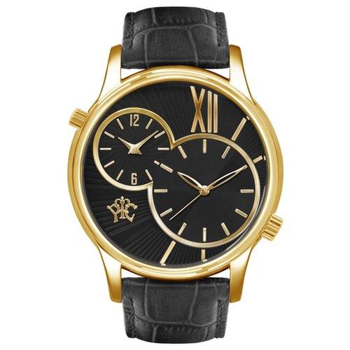 Наручные часы РФС P681211-13B italline ox 13b white
