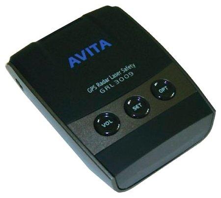 Avita АВИТА GRL 3009