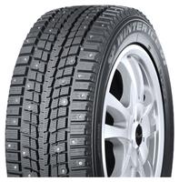 Автомобильная шина Dunlop SP Winter ICE 01