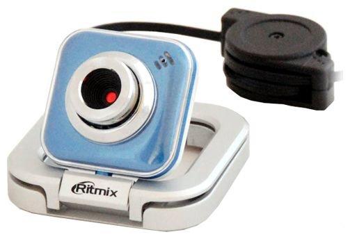 Ritmix RVC-025
