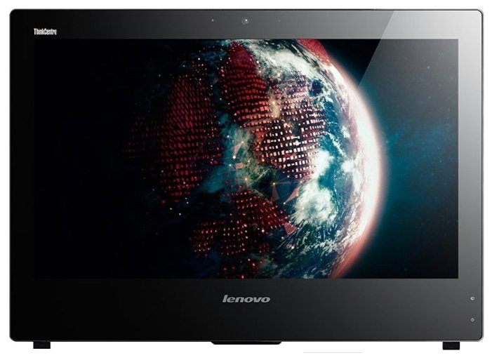 Моноблок 21.5`` Lenovo ThinkCentre E93z