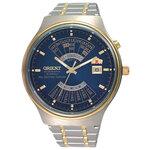 Наручные часы ORIENT 2EU00000D