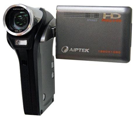 Aiptek AHD Z7 1080p