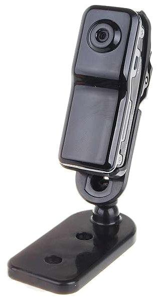 Видеорегистратор lntego vx 85 включаешь видеорегистратор помехи на приемник