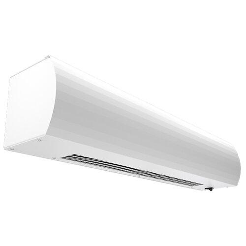Тепловая завеса Тепломаш КЭВ-1.5П1122E белый