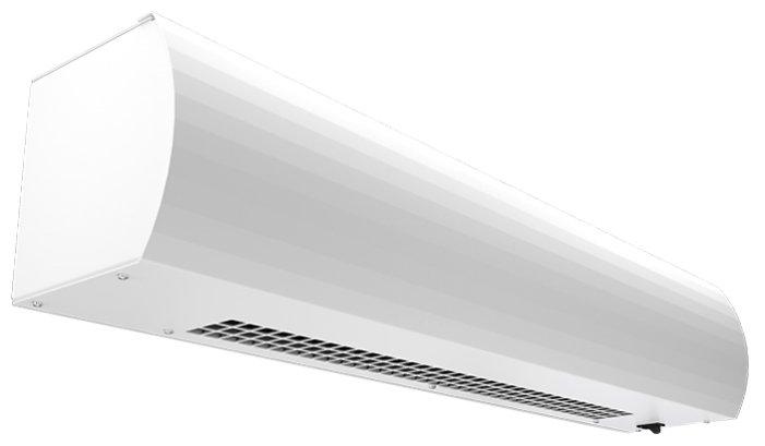 Тепловая завеса Тепломаш КЭВ-2П1122E