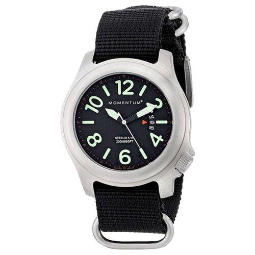 Наручные часы Momentum 1M-SP74B7B наручные часы momentum 1m dv44b0