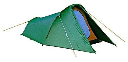 Палатка Campack Tent T-1101