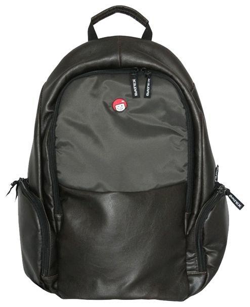 Рюкзак DATEX NS-510